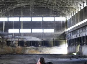 Fotografía vídeo Entre la huida y la permanencia
