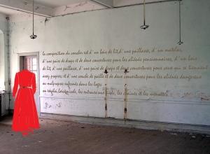 Serie St. Lizier, 2005